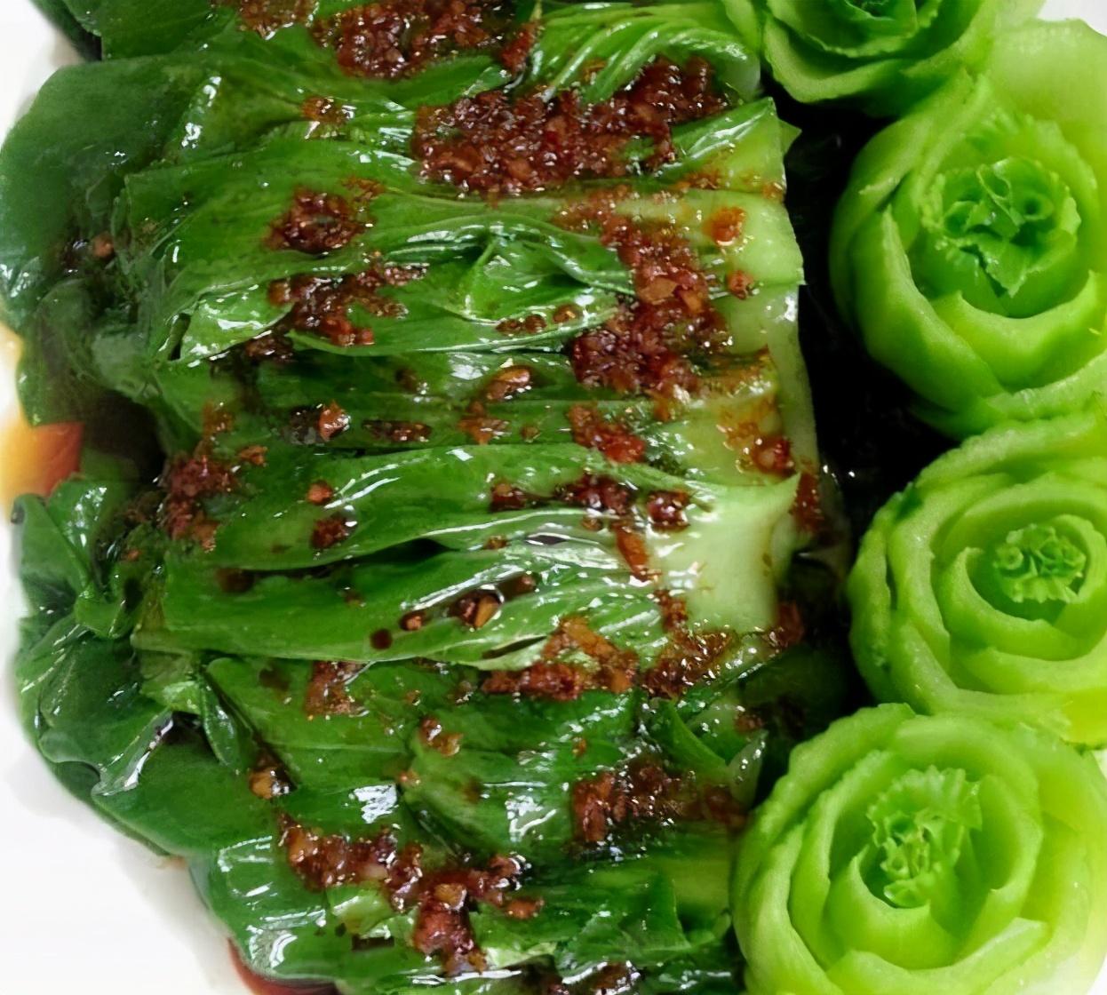 32款菜品推荐,好食材好味道高营养,为家人准备几道尝尝吧 美食做法 第16张