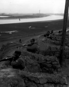 他救過10萬紅軍,建國後卻要被槍決,葉劍英緊急電報:刀下留人