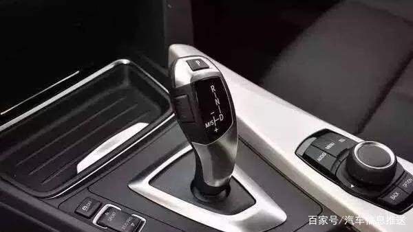 买了手动挡有点后悔了,可以改成自动挡吗?所有的车主快看看吧