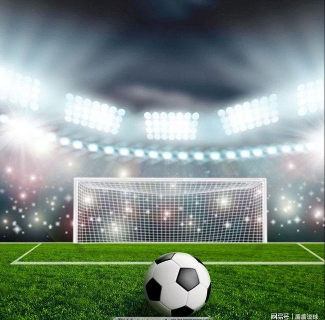 2021/4/23 竞彩足球精选 奥格斯堡VS 科隆 兰斯 VS 马赛