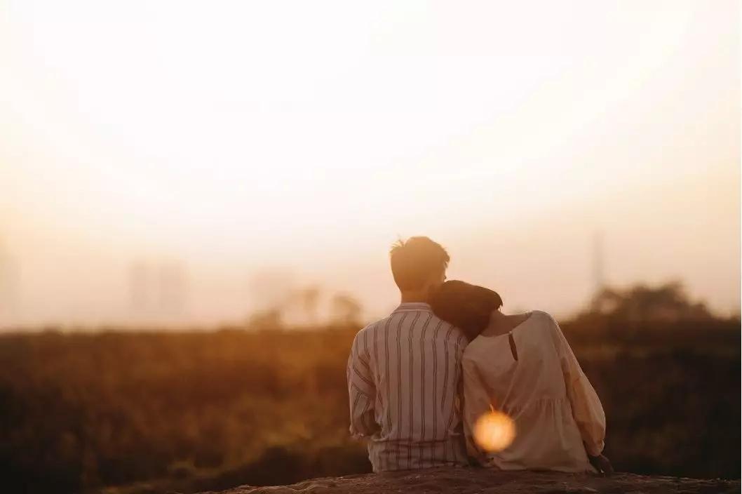 怎样才能快速走出失恋的痛苦