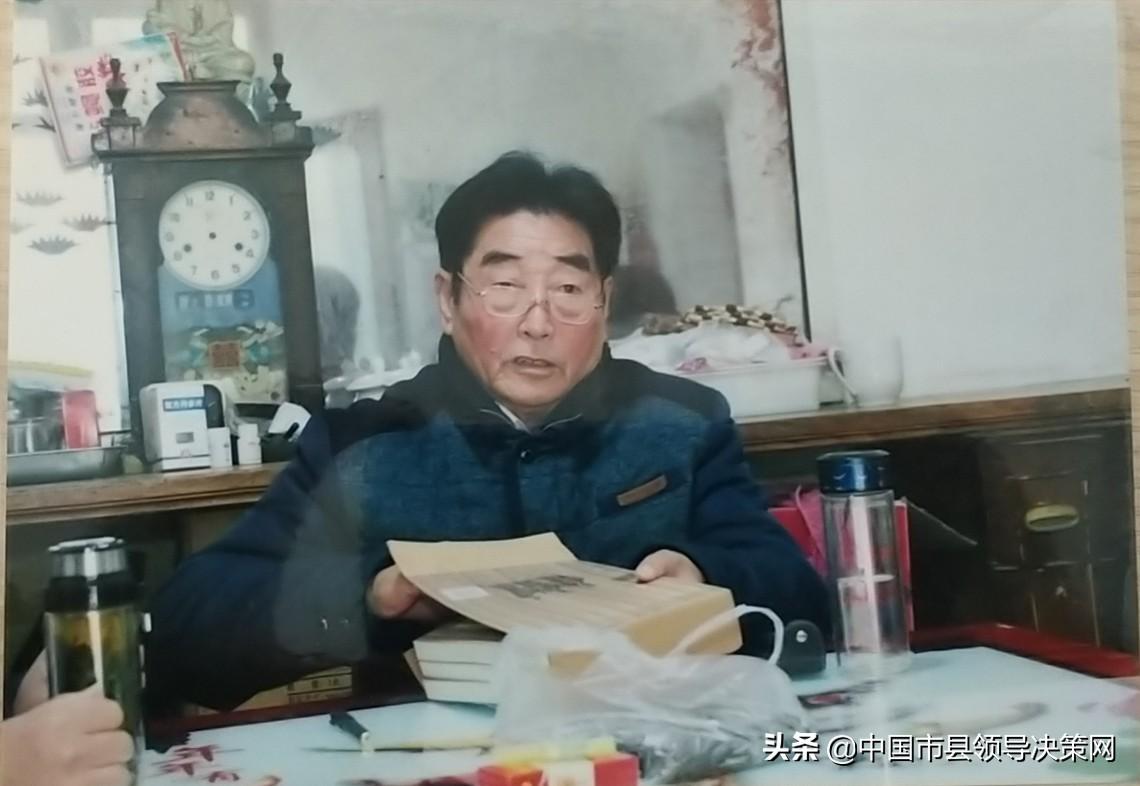 江苏射阳县阜宁县两地孙氏宗亲积极开展孙氏文化交流活动