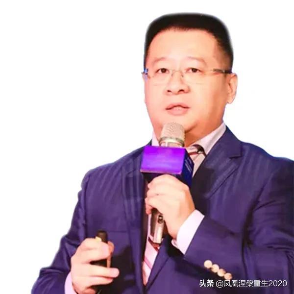 森瑞投资董事长林村:医药板块是牛股的聚集地,优质公司可以穿越多头和空头