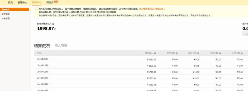 2f0eac863c7b4290b46abde46efc6792?from=pc - 田柯:如何做一个可以赚钱的网站?