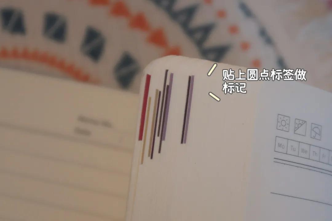 高效笔记法分享 | 我是如何做读书笔记的?