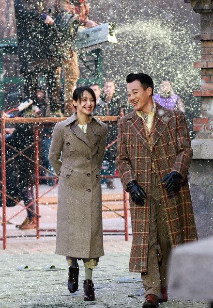 9月各大衛視接檔劇來了,東浙聯播《平凡的榮耀》,你期待哪個?
