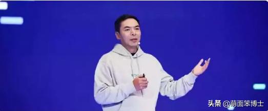 """""""微信之父""""张小龙新推出的视频号,你真的会玩吗?  第2张"""