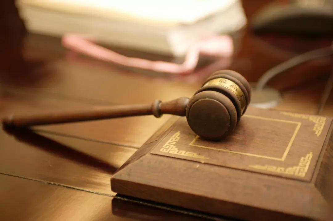 國外有關軟件專利功能性權利要求的立法與司法實踐是怎么樣的?