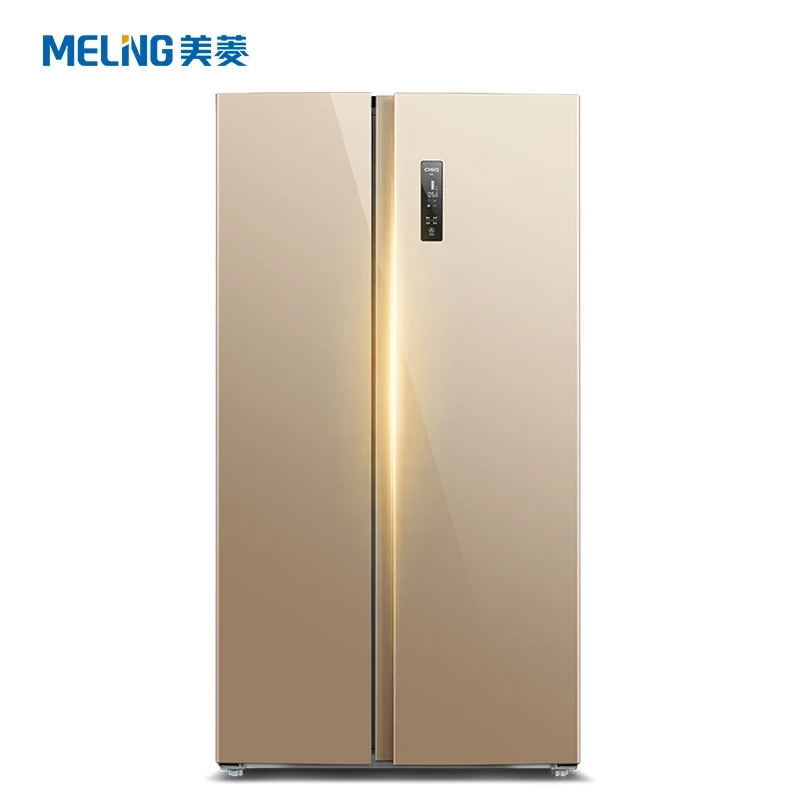十款口碑极佳的冰箱推荐