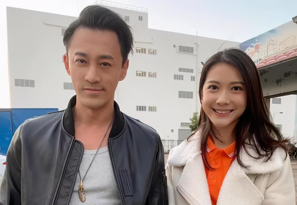 《使徒行者3》与TVB一样,都在苟延残喘