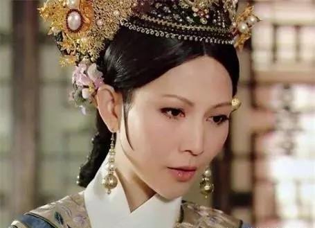 《奋斗吧主播》蔡少芬成团落泪,发感言选香港小姐时都没哭