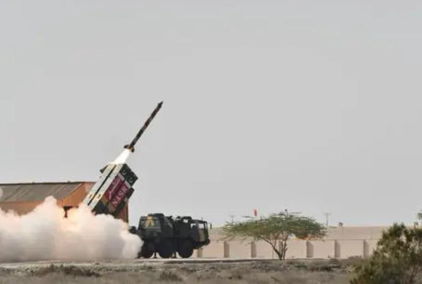 巴基斯坦穷困落后,却是9个有核国家之一,核武器哪来的?