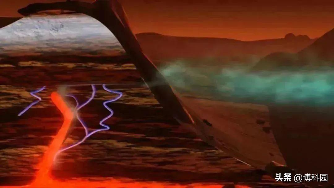 """即将发射:火星2020""""毅力号""""火星车,探测生命的技术很OK!"""