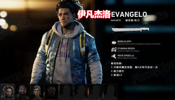 Road to Survival·New BETA Test of Vengeance on Steam, the number of people online at the same time exceeds 100,000