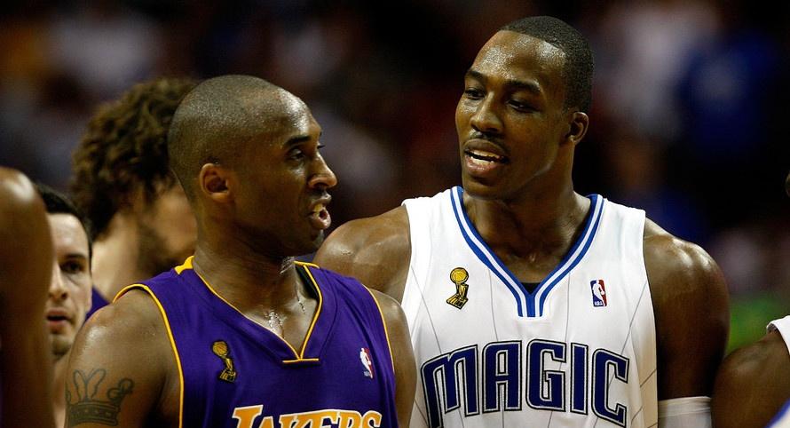 冠軍拼圖!魔獸又鎖Jokic,11年後再衝冠,Kobe對手變詹皇絕配!(影)-籃球圈