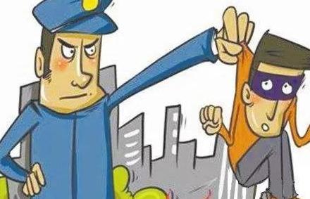 潢川警方破获系列技术开锁入室盗窃案