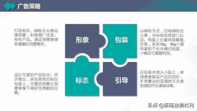 2020年营销计划书,营销目标、营销策略,管理、执行、SWOT等
