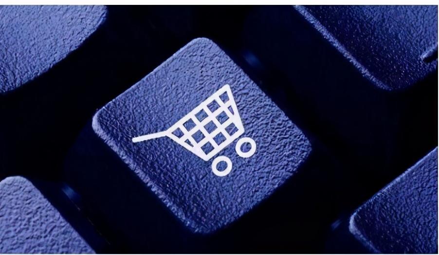 什么是新零售,有哪些发展趋势?