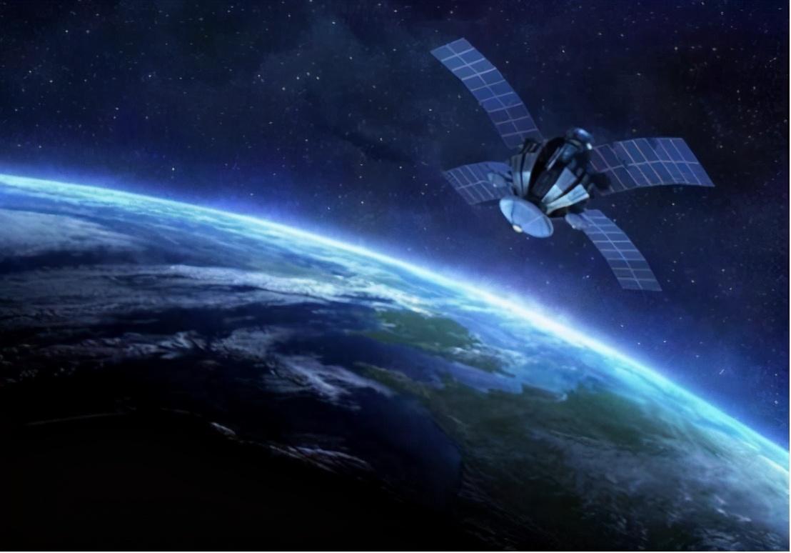 计划发射4.2万颗卫星,两年才成功一千颗,星链计划还能成功吗