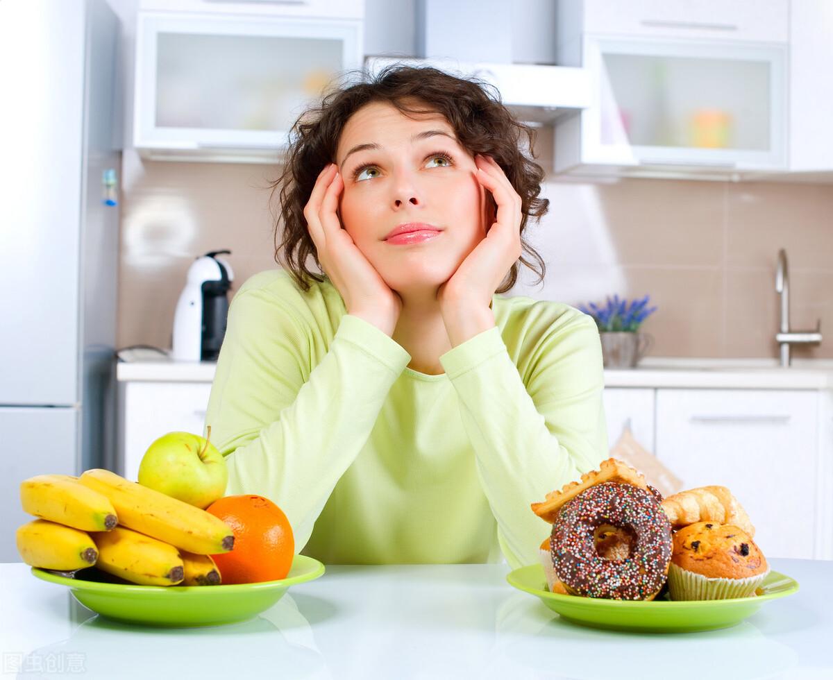 一天排几次便才算比较正常?关于健康排便,有2点你要搞清楚