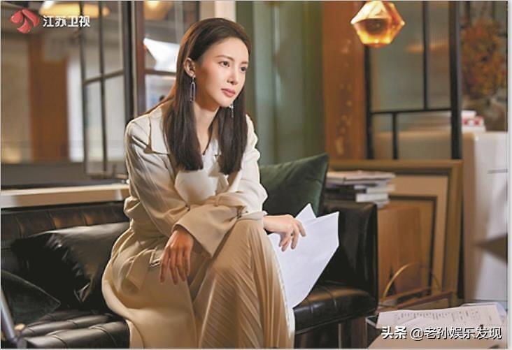 李一桐评价金晨:她挺乐乎,是个没有心机的女孩