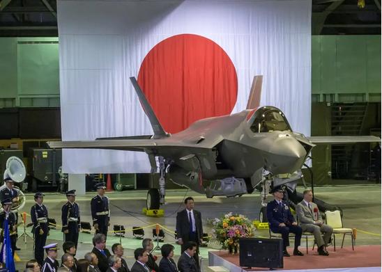 印媒承认:日本反超印度成世界第三,但离中国还差得远