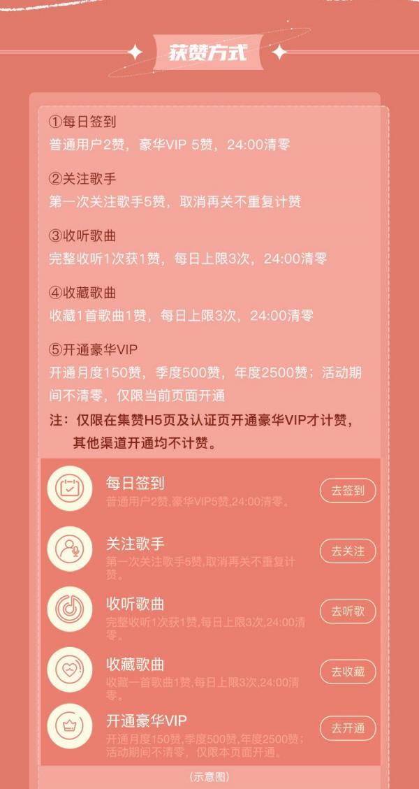 郑云龙献唱赘婿主题曲,酷我音乐网友惊呼全新版本《水调歌头》