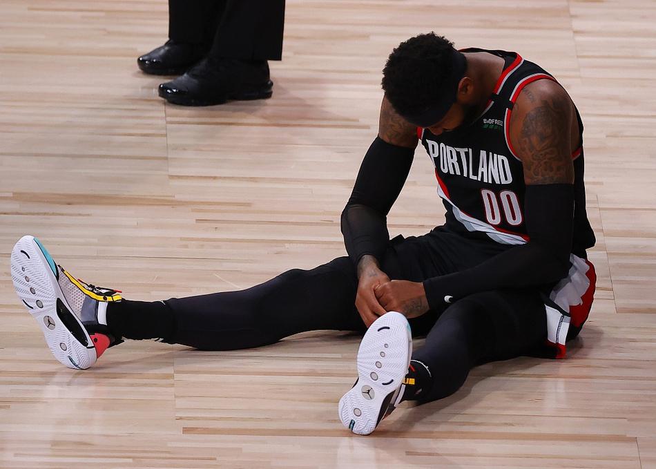 36岁高龄重回NBA!连詹姆斯都直言佩服,这状态至少打到40