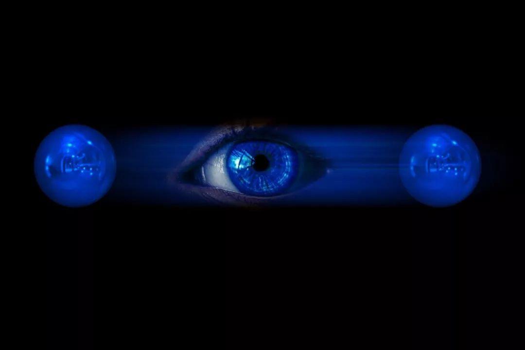 """揭开""""量子""""的神秘面纱   施郁专栏 赛先生"""