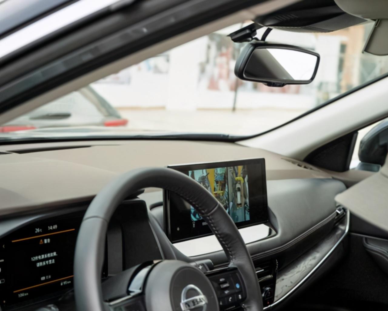 上海车展首发合资品牌车型前瞻,个个都有月销破万潜质