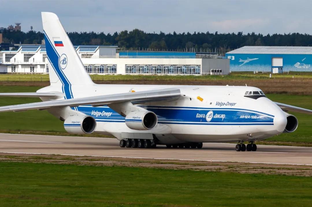 悲报!乌克兰宣布复产安-124运输机失败,这对中国有何影响?