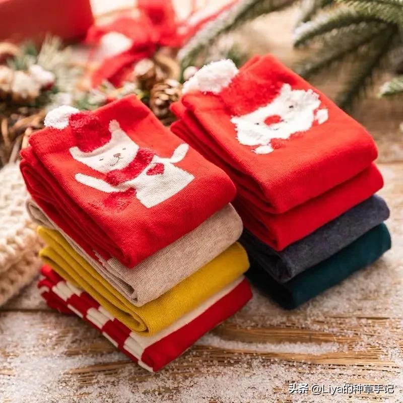 冬季必入的3件配饰,保暖显瘦又百搭