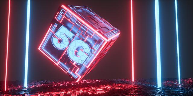"""5G缔造射频""""芯""""机遇!射频滤波器产业发展再提速"""