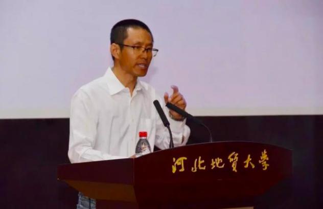 """中国发现新人种""""龙人"""",人类进化史将改变?他们是中国人祖先吗"""
