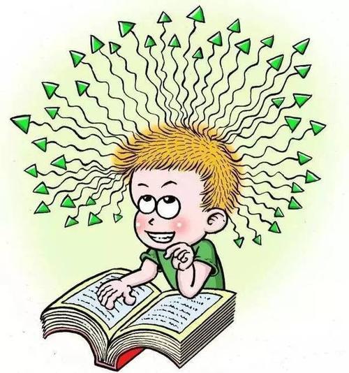 注意力不集中怎么办?在家如何提高孩子注意力,厦门多特儿童专注力