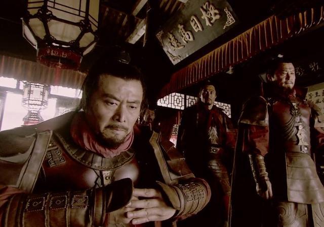 """《水浒传》中林冲的""""八十万禁军教头""""是个啥头衔"""