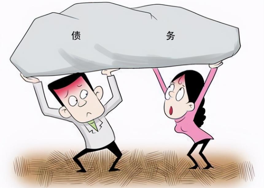 秦皇岛一女子离婚不要孩子不要债只要钱可以吗可以不付抚养费吗