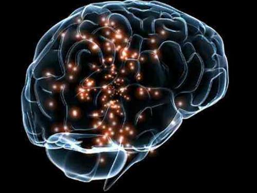 脑肿瘤的中医分型辩证治疗