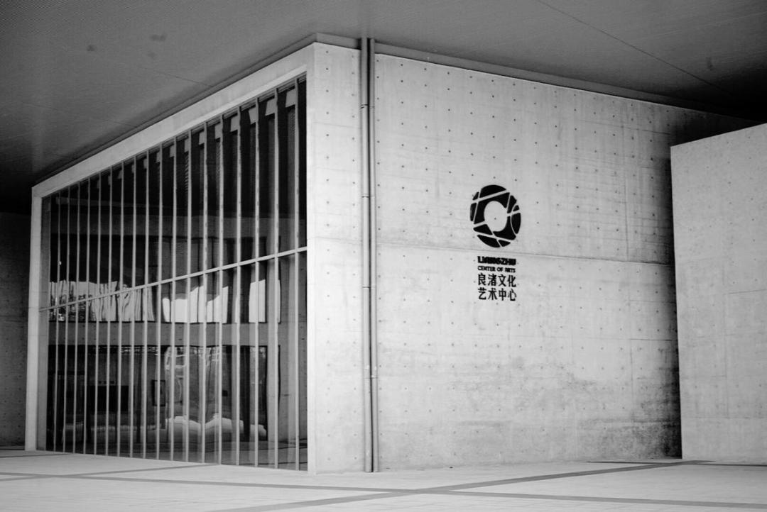 波克城市携手建筑大师安藤忠雄联合打造波克中心