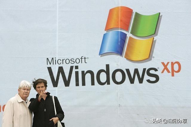 window 8的操作系统使用小技巧,来看一下吧