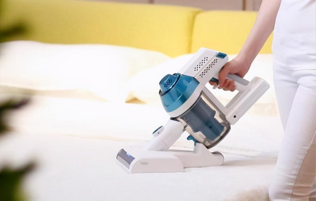 生活小常识:床垫上那层膜需要撕掉吗? 生活常识 第5张