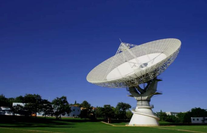 澳大利亚卫星站将停止服务中国,瑞典空间不再续约,曾支持神舟10号