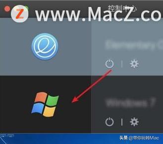 苹果电脑alt键在哪里(alt键等于mac键盘的哪一个)