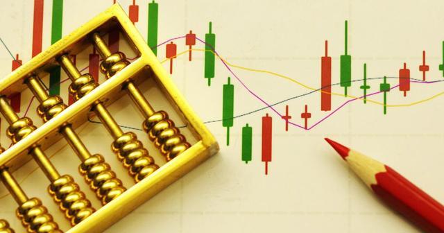 金融板块领跌,大盘3300点争夺,市场在酝酿什么?