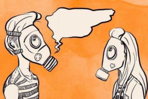 出現這幾個情況,可能預示著你家的甲醛污染需要重視了