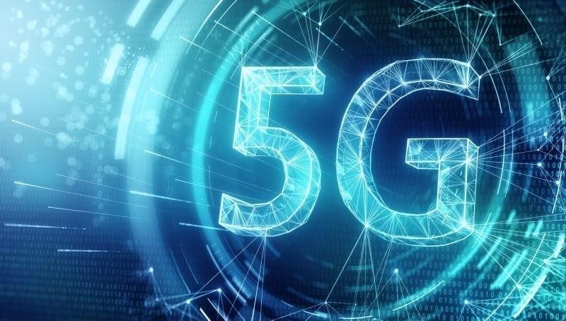 华为徐文伟:5.5G 来源于 5G,需要兼容所有 5G 设备