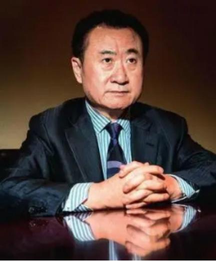 """从""""垄断""""到""""大黑鬼"""",王粲健林和万达还是""""笑傲江湖""""?"""