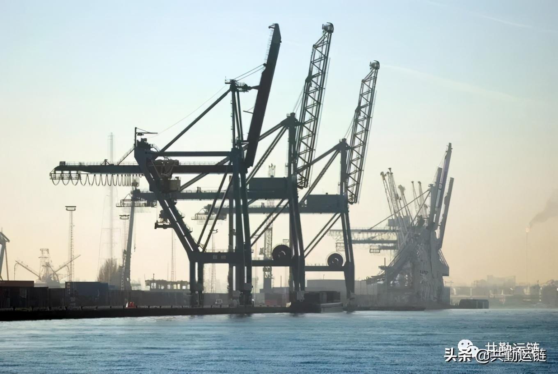 随着海运价格的飙升和新增的附加费,货主或将面临更多的出口挑战