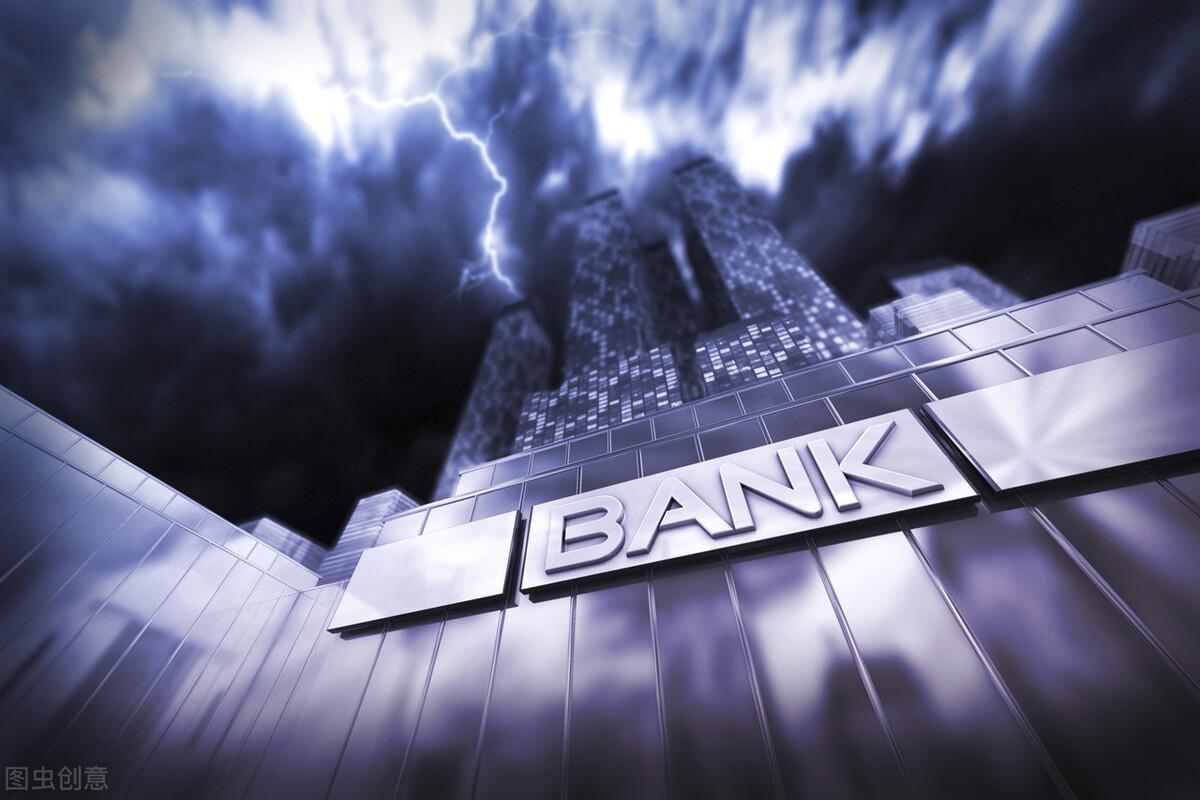 在金融危机发生的时候,应该保留房产还是保留现金?