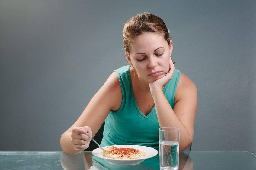 10-40℃,你的食道喜欢这样的温度,别因为过失操伤害了她